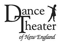 Dance Theatre of New England
